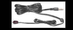 Xantrech Standard High Output Mouse Emitter 282M