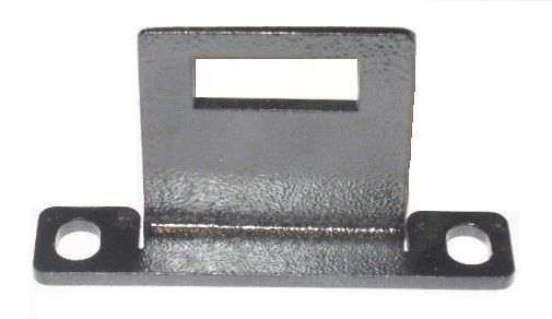 Bay Door Striker Plate 85463