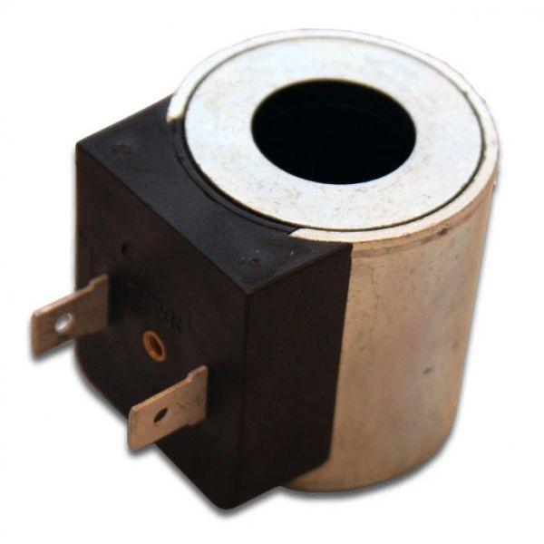 Lippert HYDAC 12 Volt Spade Style Coil 176954