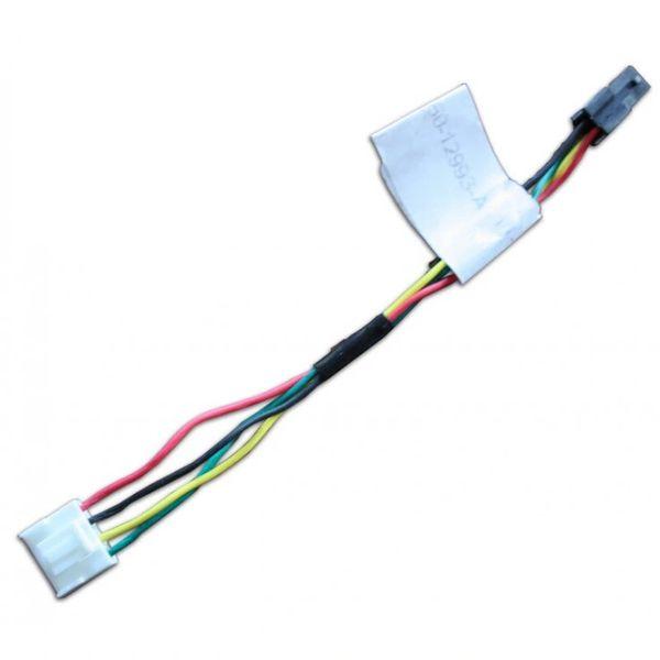 Lippert Leveling Control Module Wiring Harness Adapter