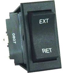 Atwood Power Jack Switch 87570