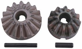 Atwood Bevel Gear Kit 87108