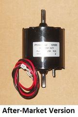 Atwood / HydroFlame Furnace Blower Motor 31036MC