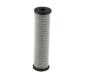 Shurflo Carbon Paper Water Filter 155002-43
