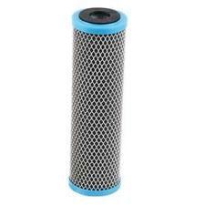 "Shurflo 10"" Lead Sorbent Carbon Block Filter 255681-43"