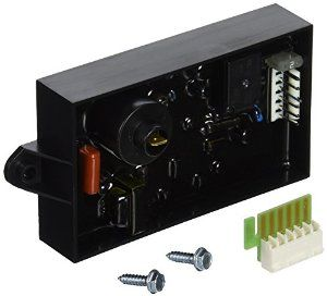 Atwood Water Heater Ignition Control Module 93865MC