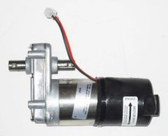 Power Gear Slide Out Motor 521271S