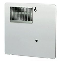 Atwood Water Heater Access Door 93986