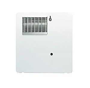 Atwood Water Heater Access Door 91502