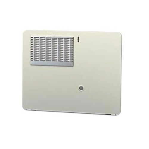 Atwood Water Heater Access Door 91514