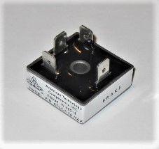 American Technology Third Brake Light Logic Module AT-LC-4