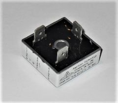 American Technology Third Brake Light Logic Module AT-LC-1