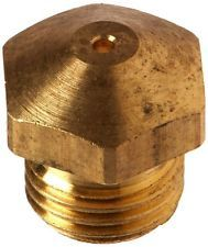 Atwood Water Heater Burner Orifice 92743