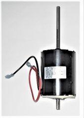 Atwood / HydroFlame Furnace Blower Motor Kit 30720