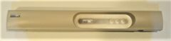 Norcold Refrigerator 2 Way Control Panel 623885