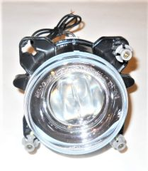 90mm Low Beam Projection Headlight L01-0062