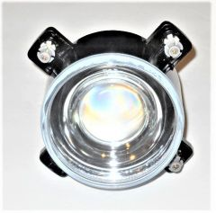 120mm Low Beam Projection Headlight L01-0064