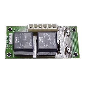 Power Gear Slide Out Controller 14-1098