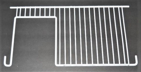Atwood Refrigerator Wire Shelf 14022