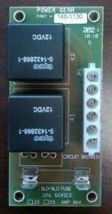 Power Gear Slide Out Controller 140-1130