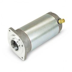 Lippert Hydraulic Pump Motor 179327