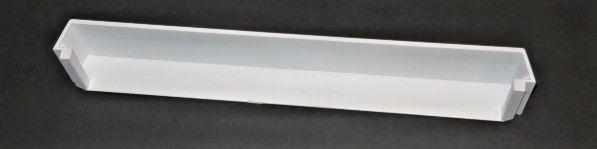 Dometic Refrigerator Door Shelf 2000571253