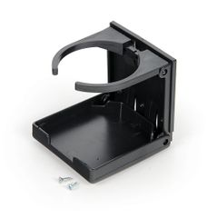 RV Folding Drink Holder 44044
