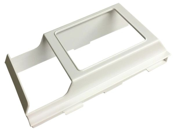 Dometic Refrigerator Freezer Juice Rack 2932578020