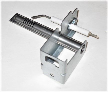 Dometic Refrigerator Burner Assembly 0955001672