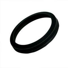 Thetford Toilet Blade Seal 33027