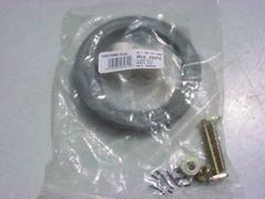 Thetford Toilet Closet Bolt Package Kit 28972