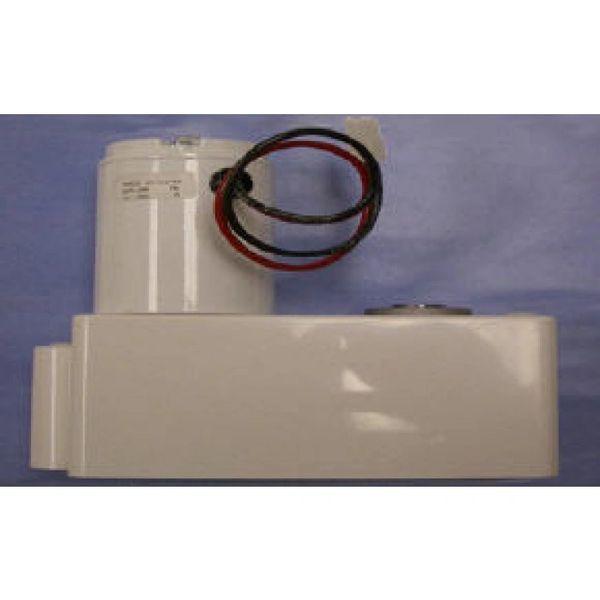 Plug-N-Play Power Bed Lift Heavy Duty Motor 183430