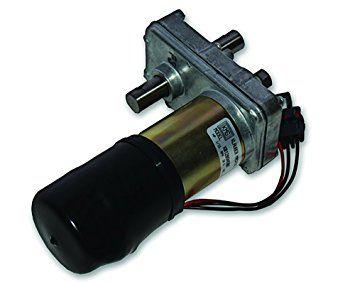 Lippert N-500 Slide Out Motor By Klauber 130057