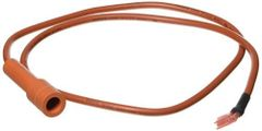 Suburban Water Heater Electrode Wire 232791