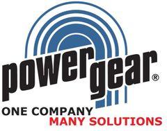 Power Gear Single FLS Control 1510000153
