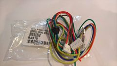 Atwood Water Heater Wiring Harness 93315