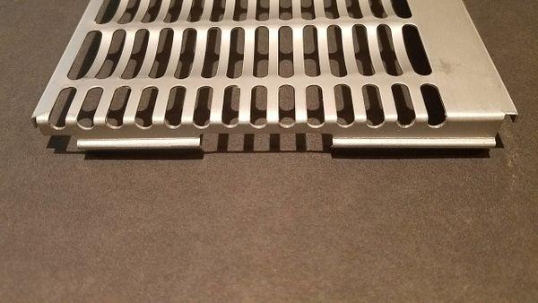 Atwood Water Heater Door Grill 92640