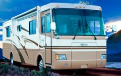 Parts By RV Manufacturer: Monaco & Holiday Rambler | pdxrvwholesale
