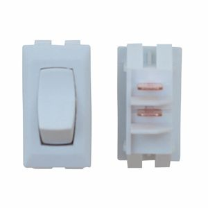 LP Valve Switch
