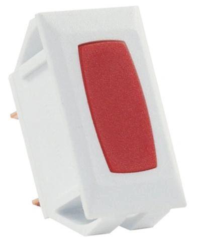 Storage Light Indicator Light