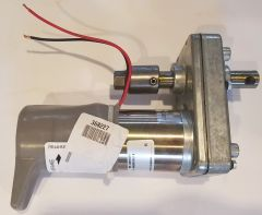 Power Gear Slide Out Motor 368227