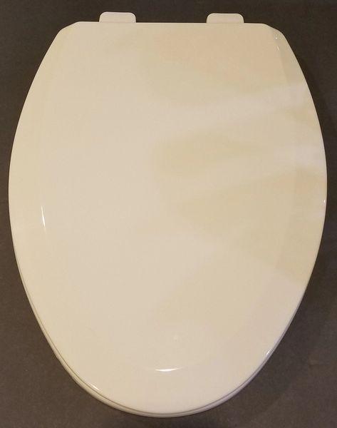 Thetford Bone Toilet Seat 33385