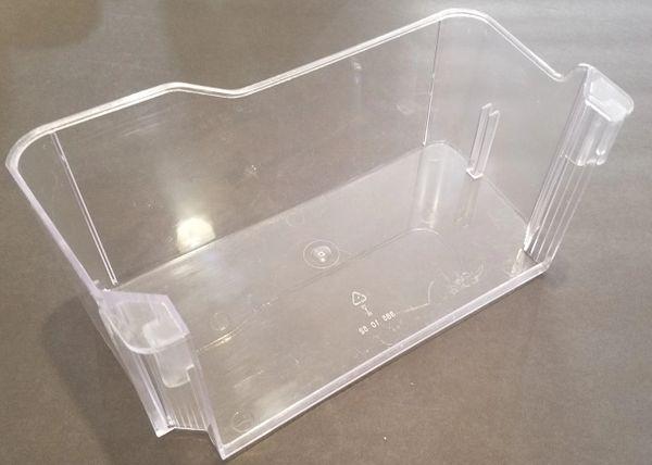 Dometic Refrigerator Clear Lower Door Shelf 3851052039
