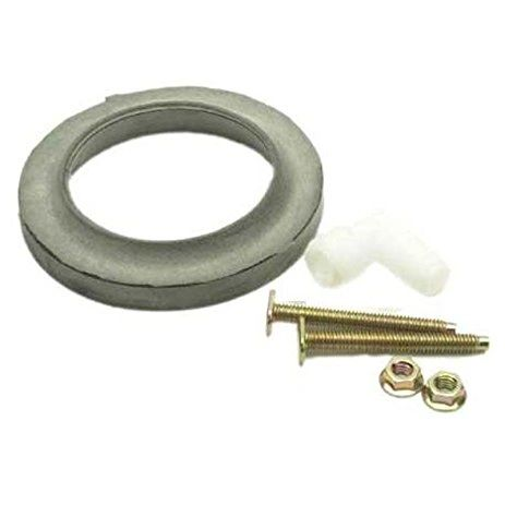 Thetford Toilet Closet Bolt Package Kit 42115