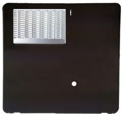 Atwood Water Heater Access Door 93963