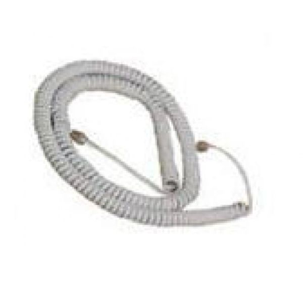 Happijac Remote Coiled Cable 149557