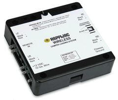 Happijac Wireless Main Logic Board 183069