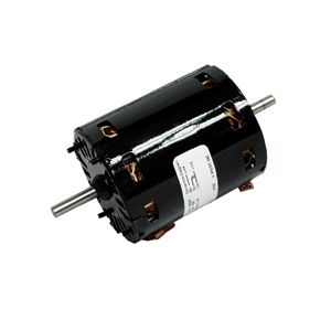 Atwood / HydroFlame Furnace Blower Motor 35122