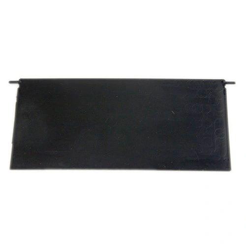 Ventline RV Range Hood With Horizontal Exhaust Plastic Damper BCA0472-00