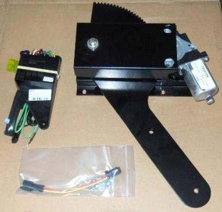 Kwikee Step Motor Conversion Kit, Series 42, 909777000